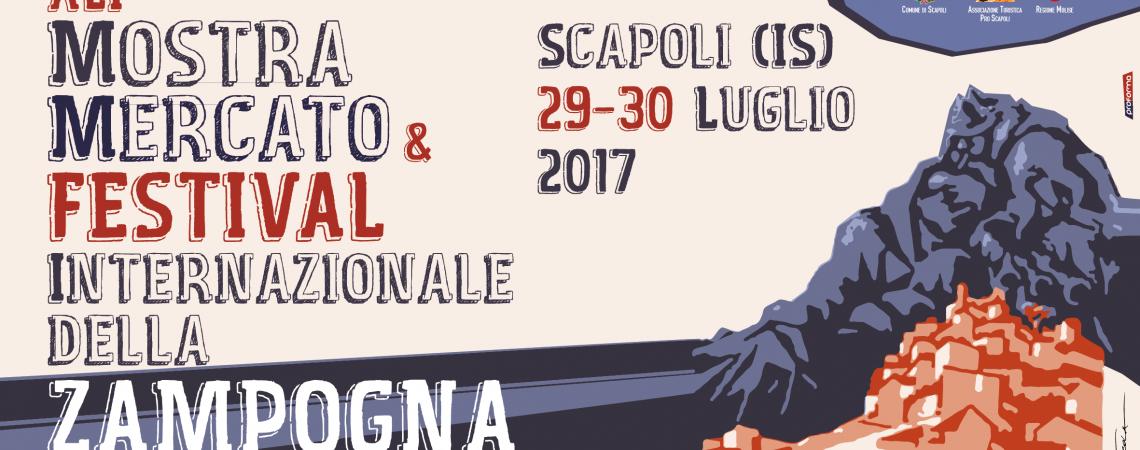 Il Festival 2017