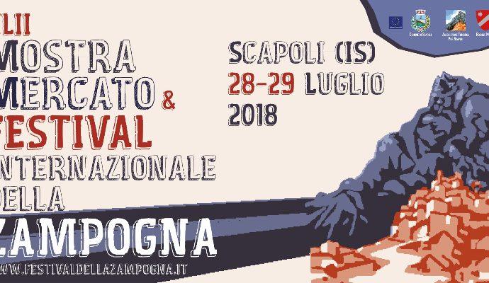 Festival della Zampogna 2018 (800x400)