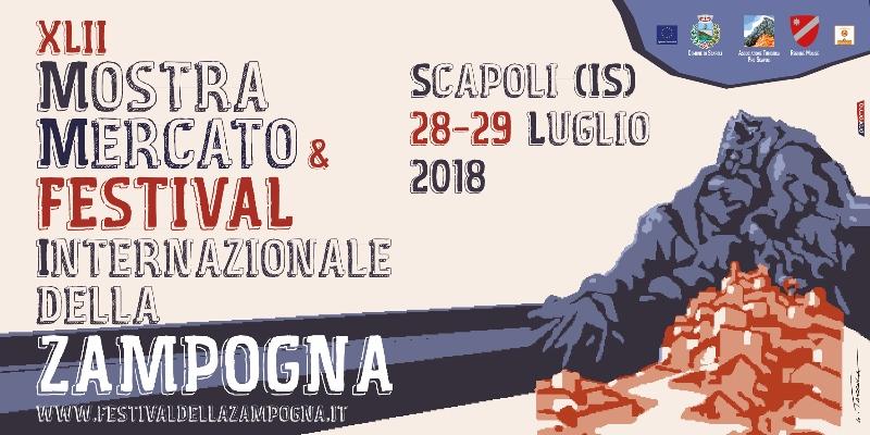 Il Festival 2018