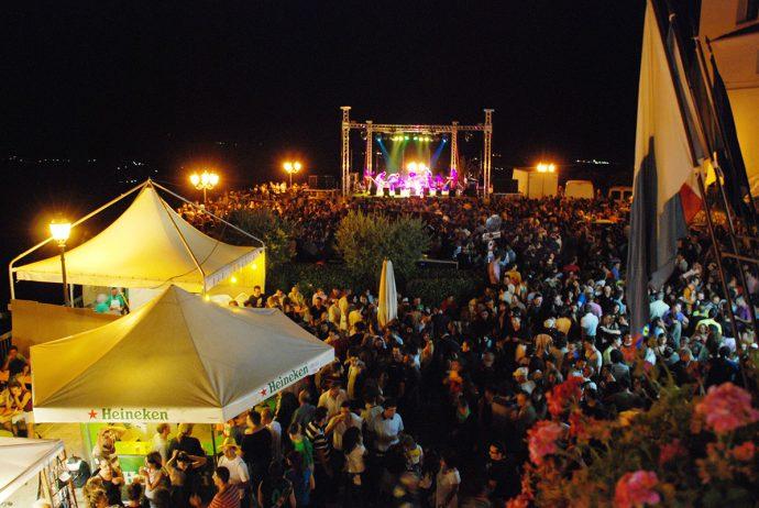 scapoli_festival_internazionale_zampogna